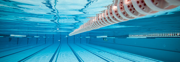 Is swim training a good cardio workout robust pools swimming pool contractors in durban for Swimming pool certification course